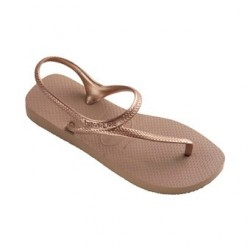 FLASH URBAN DONNA HAVAIANAS