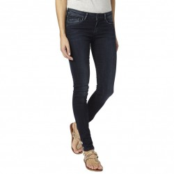 PIXIE JEANS DONNA PEPE JEANS