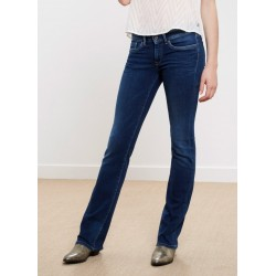 PICCADILLY JEANS DONNA PEPE