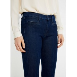 MOFFIT JEANS DONNA PEPE JEANS