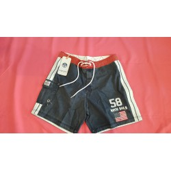 CST SHORTS BOXER NORTH SAILS UOMO