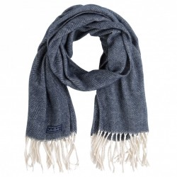 ANTIBES SCARF SCIARPA UNISEX PEPE JEANS