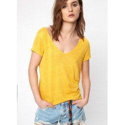 MIMI T-SHIRT PEPE JEANS DONNA