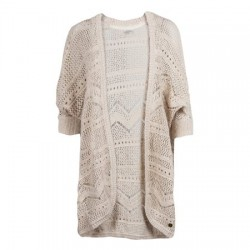ANDROS CARDIGAN PEPE JEANS DONNA