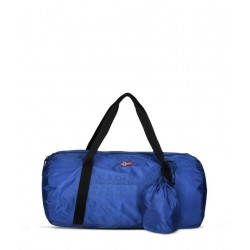 BERING GYM PACK 48L