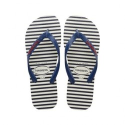 TOP NAUTICAL INFRADITO HAVAIANAS