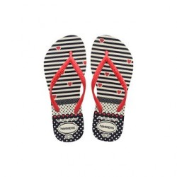 KIDS SLIM FASHION BIMBA HAVAIANAS