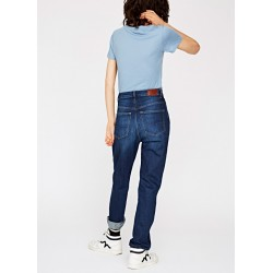 BETTY 84 JEANS DONNA PEPE JEANS