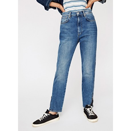 GLADIS JEANS DONNA PEPE JEANS