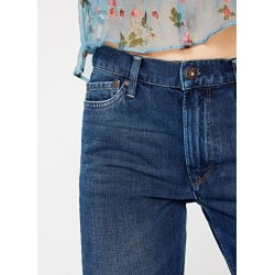 VICTORIA JEANS DONNA PEPE JEANS