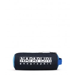 HAPPY PENCIL CASE ASTUCCIO NAPAPIJRI