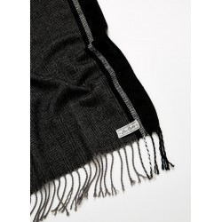 TIBES SCARF UOMO PEPE JEANS