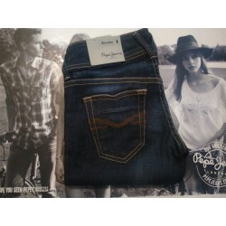 BROOKE JEANS DONNA PEPE JEANS