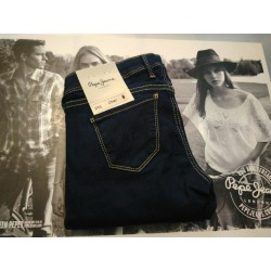 CHER JEANS DONNA PEPE JEANS