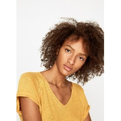 MELISA T-SHIRT DONNA PEPE JEANS