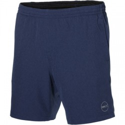 PM ALL DAY HYBRID SHORTS