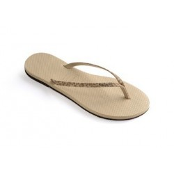 YOU ANIMALS INFRADITO HAVAIANAS